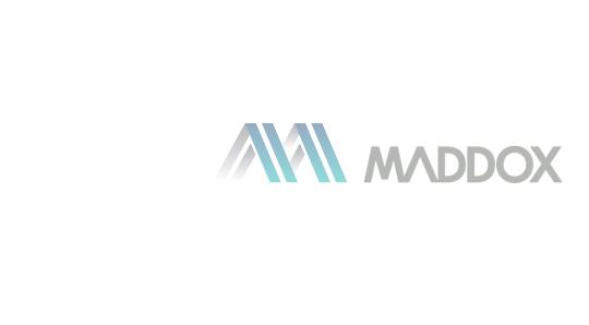 Dr. Jim Maddox logo